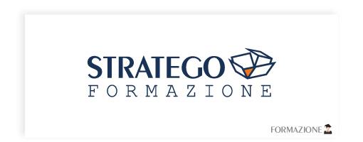 Gruppo-Stratego-Stratego-Formazione-White