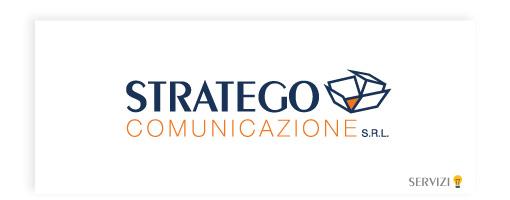 Gruppo-Stratego-StrategoComunicazione-8