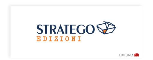 Gruppo-Stratego-StrategoEdizioni-1