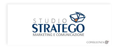 Gruppo-Stratego-Studio-Stratego-51