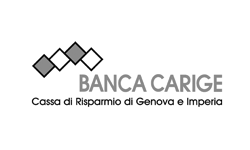 Read more about the article Banca Carige