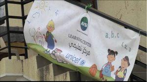 """Read more about the article Il progetto """"Scuola Avsi"""" su Assiteca Crowd Donor"""