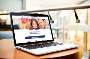 Read more about the article On line il nuovo sito di Orakom
