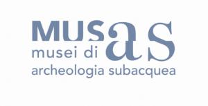 """Read more about the article Stratego Comunicazione tra i vincitori del bando per la realizzazione dell'immagine coordinata del MUSAS """"Musei di archeologia subacquea"""""""