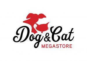 """Read more about the article Montecorvino Pugliano, festa per i 30 di attività di """"Dog&Cat"""" con il commissario Rex"""