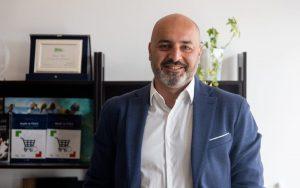 Read more about the article Marketing delle professioni: a che punto siamo? L'approfondimento a cura del Ceo, Dr. Antonio Vitolo su Data Manager