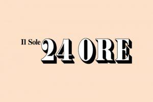 """Read more about the article L'intervento di Isabella Fusillo sul marketing legale sulle pagine de """"Il Sole 24 ore"""""""