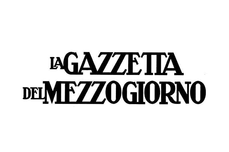 You are currently viewing La Gazzetta del Mezzogiorno.it dedica un approfondimento alla piattaforma Resettamipresentata all'Asl diFoggia