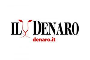 Read more about the article Su Il Denaro un approfondimento sul seminario sulla Fatturazione Elettronica che si terrà a Teggiano