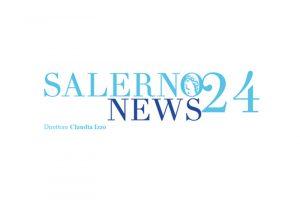 """Read more about the article Su """"SalernoNews24"""" un approfondimento sull'articolo di Antonio Vitolo pubblicato sulla rivista Economy Mag"""