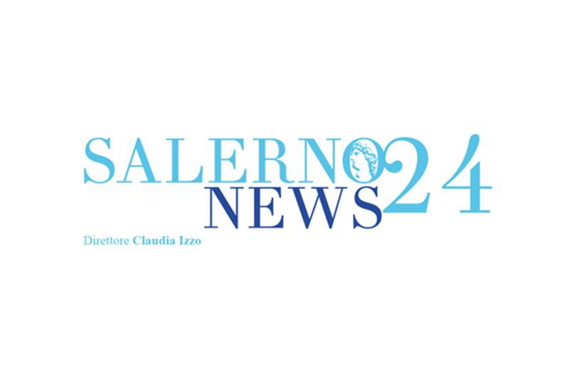 """You are currently viewing Su """"SalernoNews24"""" un approfondimento sull'articolo di Antonio Vitolo pubblicato sulla rivista Economy Mag"""