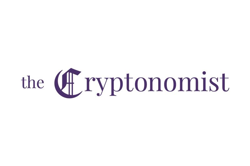 You are currently viewing The Cryptonomist: primo brevetto in Europa per la conservazione digitale dei dati su blockchain ottenuto dalla Savino Solution
