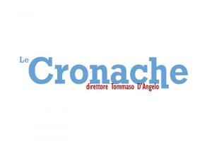 """Read more about the article Il quotidiano Le Cronache dedica un approfondiemnto al """"Dog&CatDay"""", evento dedicato a tutti gli amanti degli animali"""