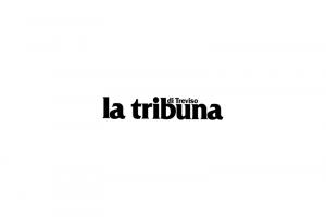 Read more about the article Su La Tribuna di Treviso un approfondimento sullo Studio Legale Bressan
