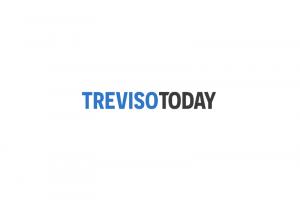 Read more about the article Treviso Today dedica un approfondimento sullo Studio Legale Bressan