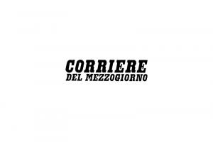 Read more about the article Marketing sanitario: CLE Srl sul Corriere del Mezzogiorno con la piattaforma informatica Resettami Parkinson