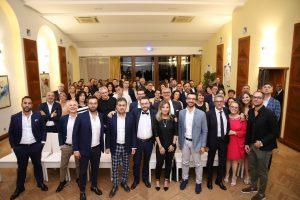 Read more about the article Grande successo per il II Digital Day di Savino Solution, organizzato con il supporto di Gruppo Stratego