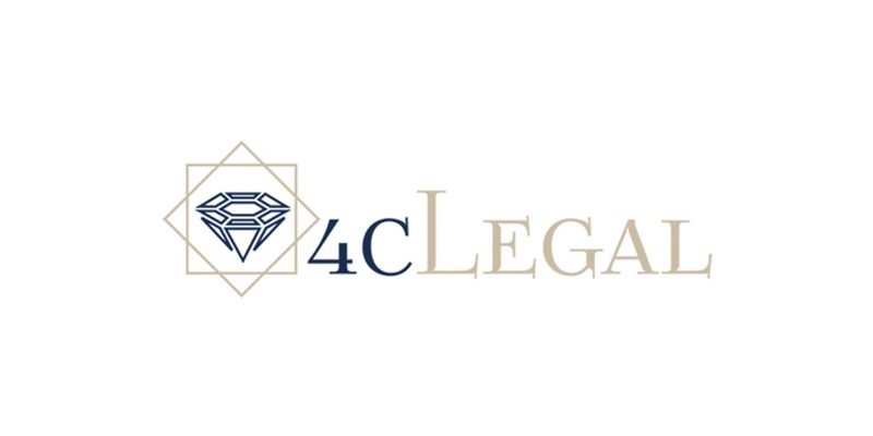 4c legal marketing delle professioni gruppo stratego