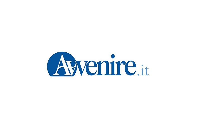 You are currently viewing Su Avvenire un articolo dedicato al termoscanner realizzato dalla CTI Foodtech