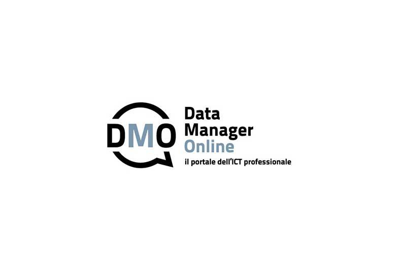 """Read more about the article Data Manager dedica spazio a Secur Order, la prima piattaforma digitale per acquisire gli ordini di vendita """"a norma di legge"""""""