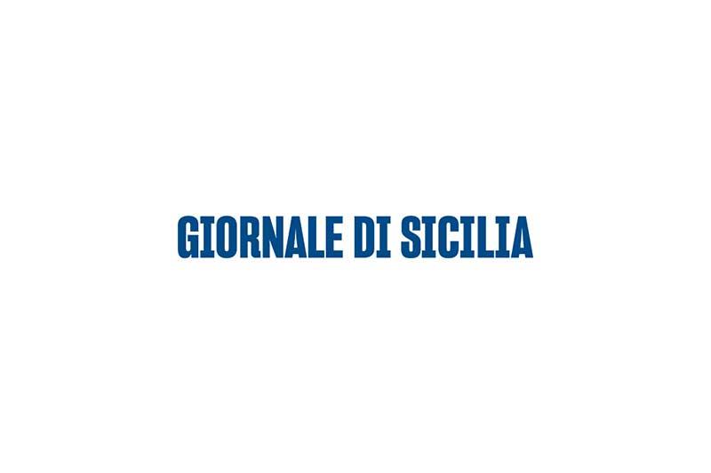 You are currently viewing Marketing e Comunicazione per gli studi dentali: il nostro partner Studio Dentale De Pasquale su Il Giornale Di Sicilia