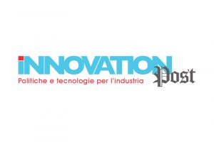 """Read more about the article Su Innovation Post si parla del """"Digital Days"""""""