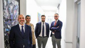 Read more about the article Gruppo Stratego partner della 24ore Business School per il Master Tributario