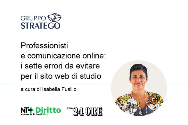 Professionisti-e-comunicazione-online_-i-sette-errori-da-evitare-per-il-sito-web-di-studio-_-NT-Diritto-Isabella-Fusillo-Gruppo-Stratego