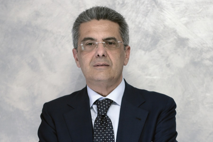 edoardo gisolfi gruppo stratego presidente cnct confindustria