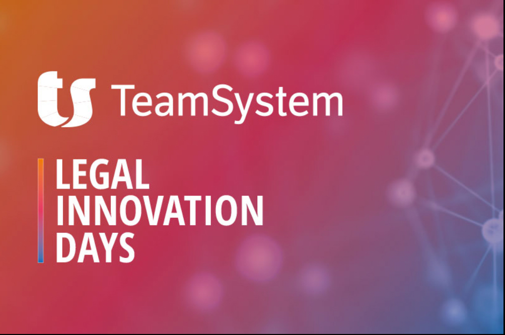 Read more about the article Legal Innovation Days