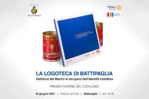 """Read more about the article Presentazione volume progetto """"Logoteca comunale di Battipaglia"""""""