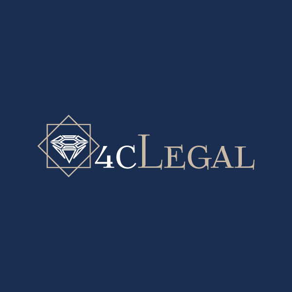 Read more about the article 4cLegal