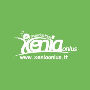 Read more about the article Associazione Xenia