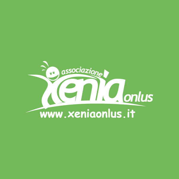 You are currently viewing Associazione Xenia