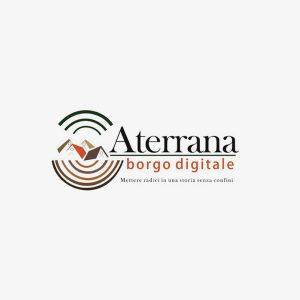 Read more about the article Aterrana Borgo Digitale – Comune di Montoro Inferiore