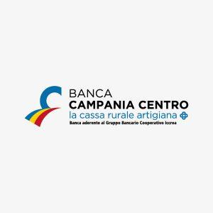 Read more about the article Banca Campania Centro