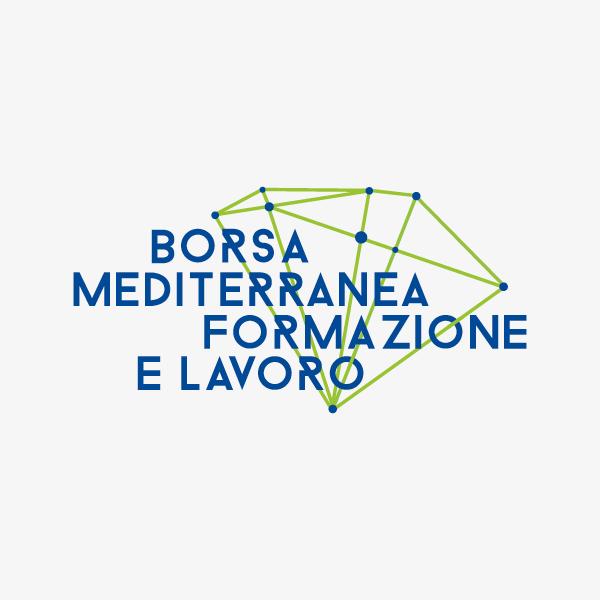 Read more about the article Borsa Mediterranea Formazione Lavoro