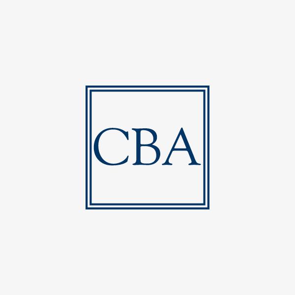 Read more about the article CBA – Studio Legale e Tributario