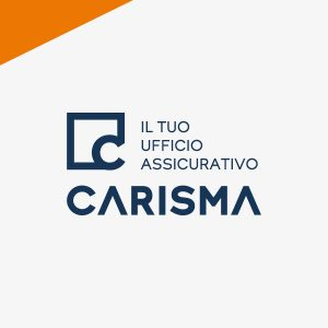 Read more about the article Carisma