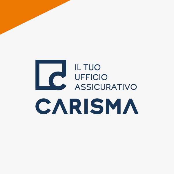 You are currently viewing Carisma