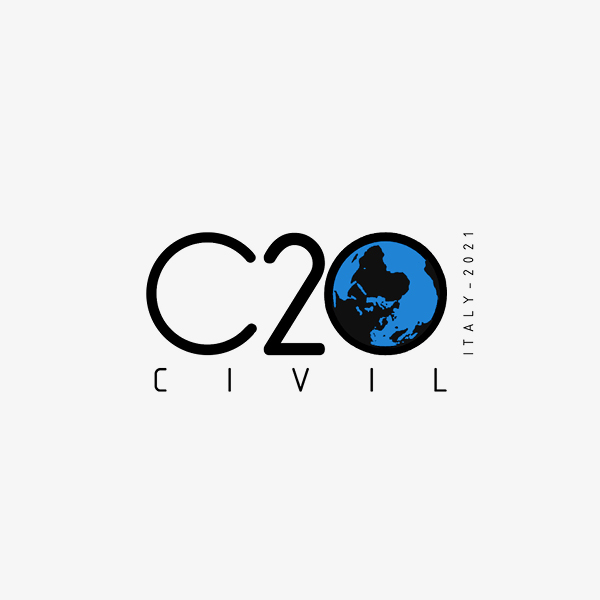 Read more about the article Civil20