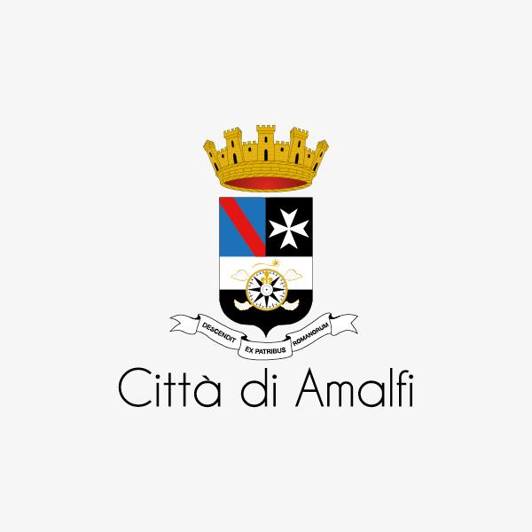 Read more about the article Comune di Amalfi