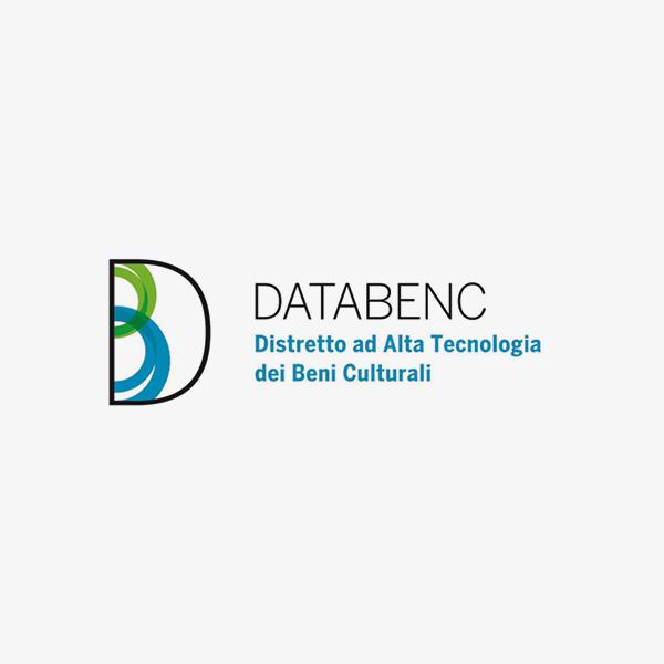 Read more about the article DATABENC (Distretto ad Alta Tecnologia per i Beni Culturali)