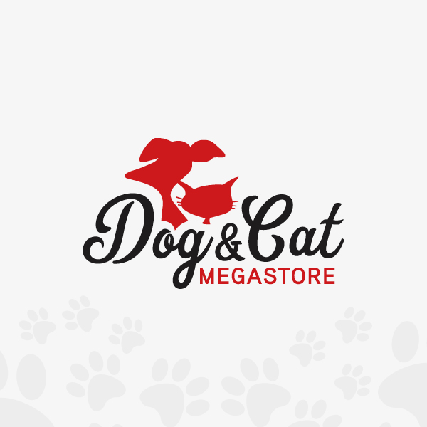 You are currently viewing Dog & Cat Megastore