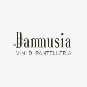 Read more about the article Dammusia