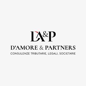 Read more about the article D'Amore & Partners