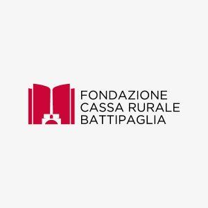 Read more about the article Fondazione Cassa Rurale di Battipaglia