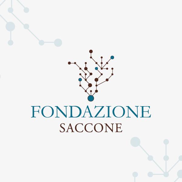 Read more about the article Fondazione Saccone