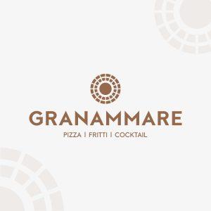 Read more about the article Granammare