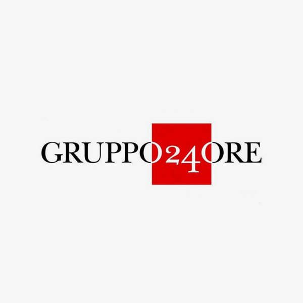 You are currently viewing Gruppo 24 Ore